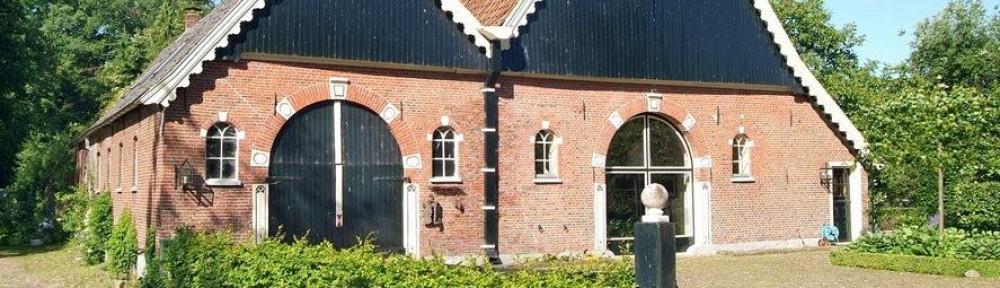 Eerstelijns Psychologie Praktijk Twente